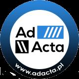 logo adacta.pl
