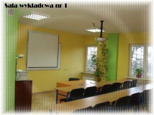 Sala nr 1_zdj.1