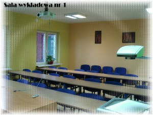 Sala nr 1_zdj.2